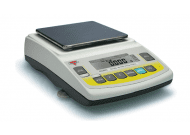 AGC-4000 Advanced Precision Balance