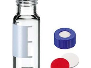 Crimp-neck-vial-and-cap