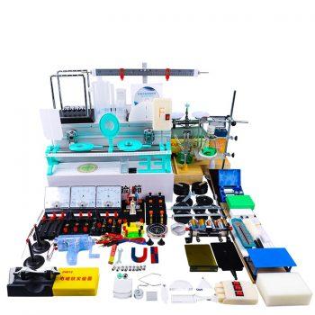 Physics Educational Kit