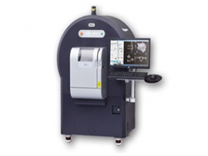 Imaging Equipment and Microscopes
