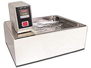 Baths/Circulators