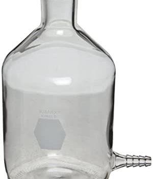 Glass Aspirator