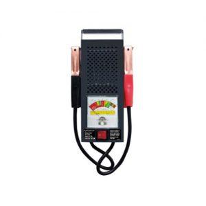 battery-load-tester