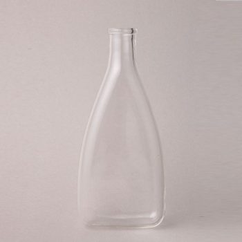 Florentine Culture Flask