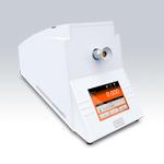 POL-200 Semiautomatic Polarimeter