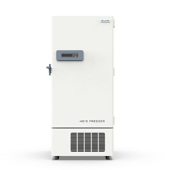 -20°C~-40°C low temperature freezer DW-FL531