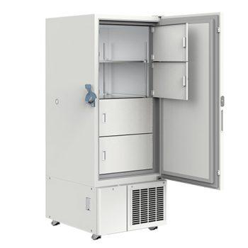 -20°C~-40°C low temperature freezer DW-FL531