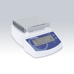 MS200 Magnetic Stirrer