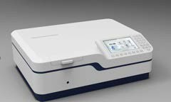 T Series PMT Spectrophotometer